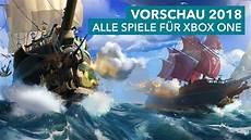 xbox one spiele release xbox one spiele 2018 release liste mit allen des