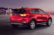 when does the 2020 kia sportage come out 2019 kia sportage engine options fuel economy and