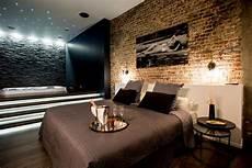 Chambre Avec Sauna Privatif Bruxelles Tarifs 2019