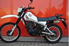 yamaha xt 550 1982 catawiki