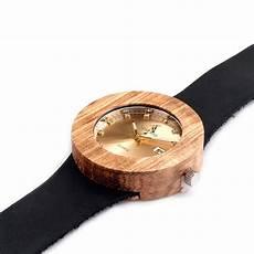montre en bois pas cher montre pas cher en bois femme montre bois livraison