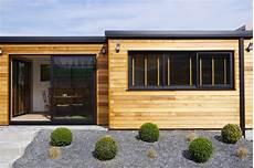 chalet habitable tout compris maison en bois tout compris chalet bois vaema 91 maison