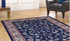 tappeti persiani prezzi bassi tappeti passatoie tris scendiletto classici persiani