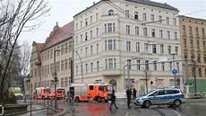 Wohnung Rummelsburg by Wohnung In Rummelsburg Brannte Drei Personen Verletzt