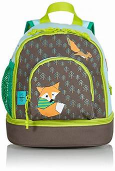 l 228 ssig kinderrucksack mini backpack kinderrucksack abc de