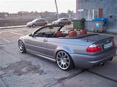 bmw m3 e46 kaufen bmw m3 e46 cabrio gebraucht kaufen