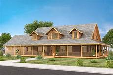 rustic house plans with wrap around porch plan 35437gh fabulous wrap around porch house plans