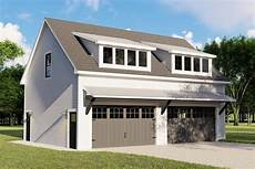 house plans with detached garage apartments 2 car detached garage plan with garage apartment above