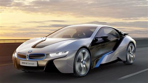 Download Bmw I8 Cars Hd Wallpapers 1080p