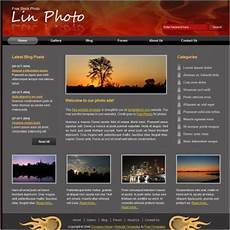 photo free website templates in css html js format for free download 71 60kb