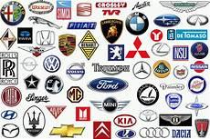 Car Emblems car logos car emblems