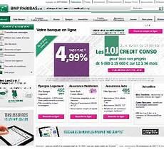 numero de compte bnp bnp paribas net espace client acc 232 s 224 mes comptes en ligne