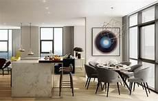 Jasa Interior Untuk Melengkapi Desain Pembangunan Rumah
