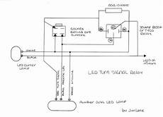 how to install front led turn signals dodge diesel diesel truck resource