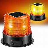 Top 10 Beacon Lights For Trucks Wireless Of 2019  No