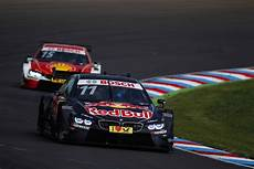 dtm übertragung 2017 lausitzring martin and wittmann in the points for bmw dtm