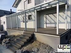 wpc dielen preis pro m2 wpc poolterrasse terrassendielen bambus dielen aktion ab