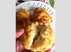 red lobster cheese biscuits_image