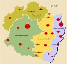 Berg Rheinland Pfalz - hilmar pfalz beschreibung karte