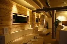 sauna ruheraum möbel sauna ruheraum einrichtung