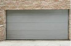 Garage Wird Als Abstellraum Genutzt by Die Garage Als Abstellraum