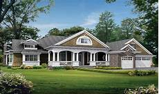 single story craftsman house plans craftsman one story home designs one story craftsman style