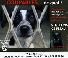 Coeur De Trail Spa Soci 233 T 233 Protectrice Des Animaux De