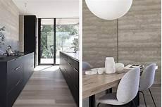 minimalist interior design 6 easy ways to achieve the