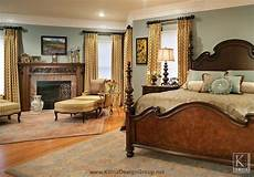 Teal Master Bedroom Decor Ideas by Master Bedroom Ideas In Teal And Gold Bedrooms Master