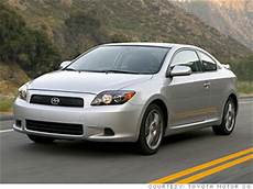 blue book value used cars 2010 scion tc on board diagnostic system top 10 resale value cars scion tc 6 cnnmoney com