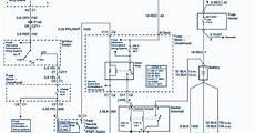 online service manuals 2002 chevrolet s10 engine control service owner manual 2002 chevrolet chevy s10 4 wiring diagram