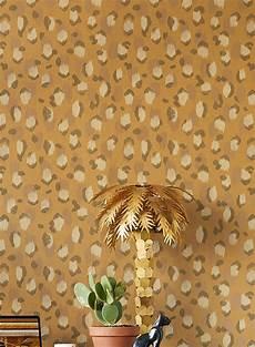 leoparden tapete leoparden tapete skin 2 von eijffinger 7008