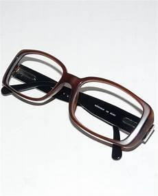 depot vente de luxe en ligne chanel lunettes de vue
