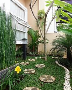 Gambar Contoh Desain Rumah Kecil Contoh Hu