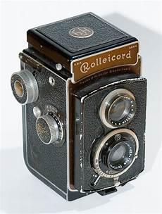 ani b fotografin fotocommunity