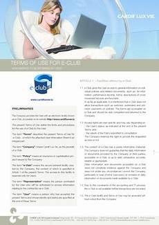 fillable online opm standard form 182 sf 182 opm gov