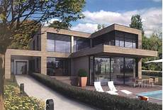 lbs greven immobilien musterhaus 55 werner otto immobilien