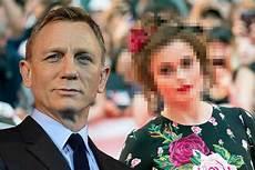 Letzter Bond Mit Daniel Craig Sie Soll Den B 246 Sewicht