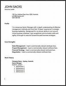 don t use a downloaded resume template until you read this