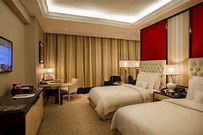 book the trans luxury hotel bandung indonesia hotels com