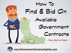 bid on government contracts what are simplified acquisition threshold contracts