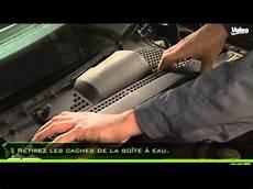 Comment Demonter Moteur Essuie Glace 306 La R 233 Ponse Est