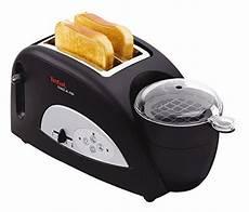 toast senza tostapane recensione e opinioni su tefal toast n egg tt 5500