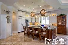 Kitchen Cabinet Refacing Grand Rapids Mi by Nkba Kitchen Trends Remodeling Tips Dreammaker Bath