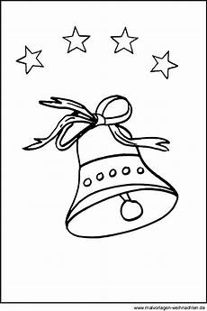 Kostenlose Malvorlagen Weihnachten Zum Ausdrucken Malvorlagen Weihnachten Pdf Ausmalbilder F 252 R Kinder