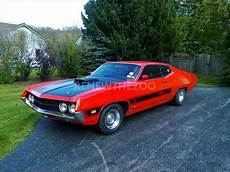 2019 ford torino 2019 ford torino gt price specs release date 2019