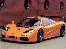 Mclaren F1 Car Entertainment Mine