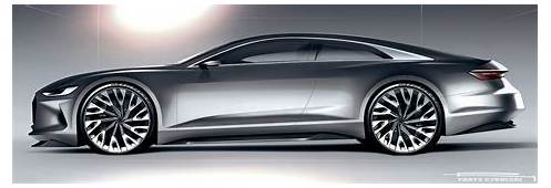 Audi A9 Video  New Cars Review