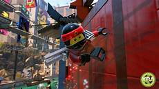 Malvorlagen Lego Ninjago Xbox The Lego Ninjago Gets A New Trailer With