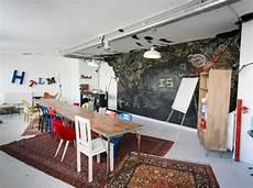 nom de salle de réunion les bureaux les plus cools de work spaces